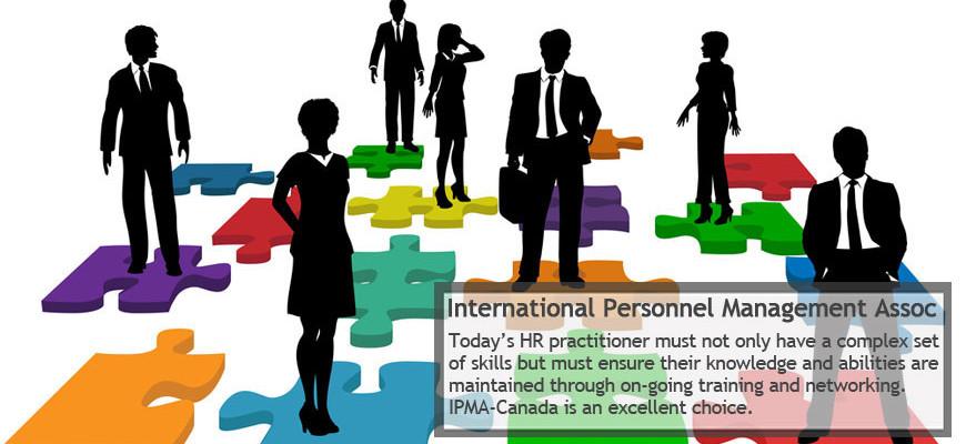 IPMA-Canada-2