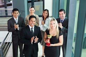 IPMA-HR-Awards