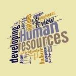 HR Consultant – Saskatoon Public Library