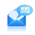 IPMA-Canada November Newsletter