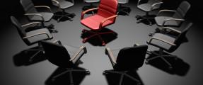 Human Resource Leadership Workshops
