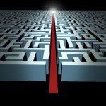 HR DAY: Challenges Facing HR