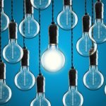 Human Resource Business Partner Team Opportunities