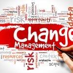 Webinar: Leading Change