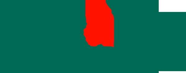 IPMA / AIGP Canada